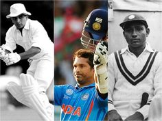 """<p class=""""MsoNormal"""">You call yourself a cricket superfan? Yet, I'm sure you wouldn't have heard about these facts about Indian cricket. Did you know - the first game of cricket ever played in India was in 1721 between English sailors of the East India Company who played a game at Kutch?</p><p class=""""MsoNormal""""><br></p>  <p class=""""MsoNormal"""">Cricket is treated as a religion in India"""