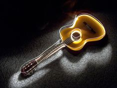 Resultado de imagem para violões