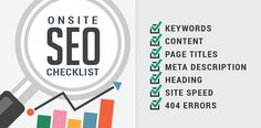 SEO Guru offers the best SEO Services in London and all over the globe. SEO Guru is one of the best UK Certified SEO Agency based in London and offering best SEO. Contact SEO Guru for free SEO Audit of your website. Seo Services Company, Best Seo Services, Best Seo Company, Digital Marketing Services, Digital Marketing Strategy, Seo Optimization, Search Engine Optimization, Vancouver, Onpage Seo
