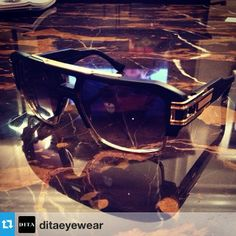 8a40d9f1bfd The  new  Dita Eyewear  grandmaster4.  big mike c you did it again my