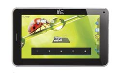 HCL ME Connect V3 Tablet (WiFi, Voice Calling), Silver , http://www.amazon.in/dp/B00FB8A2I6/ref=cm_sw_r_pi_dp_JL.ftb0HKHFRD