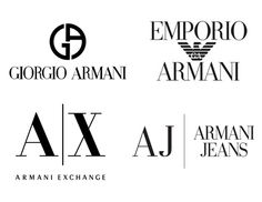 Italy is famous for fashion because in Italy you will exclusives fashions houses like Gucci, Versace, Dolce & Gabanna etc.So if you wanna spend your money in shopping you will find lots of things to boy in Italy :) !