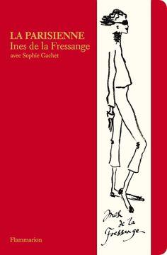5 livres pour découvrir Paris ! - Vie de Miettes