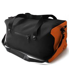 Prodotti » o-range solar bags