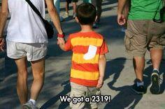 2319!!!