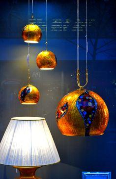 Lighting Design (9)