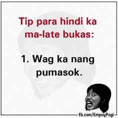 104 Best Hugot Lines images in 2019 | Pinoy quotes, Hugot