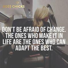 #nothingchanges #nothingchangesifnothingchanges #makingchanges #reachyourgoals