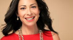 Stacy London's 'The Truth About Style'