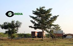 Hire Household Packers and Movers in Mumbai - Are you looking for packers and movers Mumbai for Household Shifting.