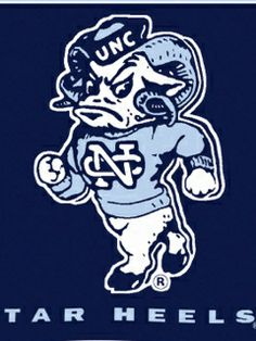 UNC Wallpapers For Smartphones