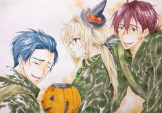 Violet Evergarden Anime, Some Pictures, Webtoon, Manhwa, Wallpaper, Drawings, Otaku, Group, Scene