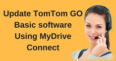 if you area tomtm gps user and you face some issues in your Tomtom gps like TOMTOM GPS UPDATE, TOMTOM MAP UPDATE then in that situation you may visit our website and read the blog properly. #Tomtom_Maps_Update #Tomtom_GPS_Update Basic Software, Online Support, The Help, Connection, Reading, Face, Innovation, Gadgets, Gadget