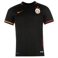 Galatasaray 2015 2016 Away Football Shirt - Available at uksoccershop.com f787a860cbf90