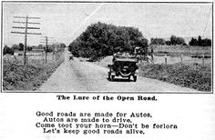 Lure_of_road_sharp.gif 296×194 pixels