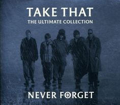 £2.99 #4StarDeal, #Music, #TakeThat, #Under5