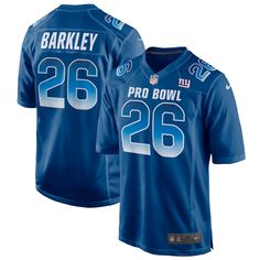 70b2ad322b7 We are Cheap NFL Jerseys,NFL jerseys wholesale suppliers, sale cheapest Nike  NFL Jerseys or wholesale NFL jerseys. we supply the Highest quality of all  NFL ...