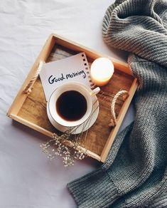 Coffee Is Life, I Love Coffee, Black Coffee, My Coffee, Morning Coffee, Lazy Morning, Coffee Shot, Coffee Cafe, Coffee Humor