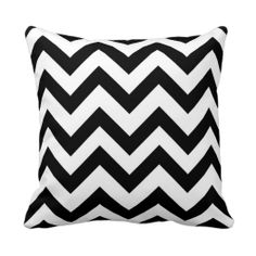 >>>The best place          Black and white chevron pillow           Black and white chevron pillow in each seller & make purchase online for cheap. Choose the best price and best promotion as you thing Secure Checkout you can trust Buy bestReview          Black and white chevron pillow Revi...Cleck Hot Deals >>> http://www.zazzle.com/black_and_white_chevron_pillow-189403696610969186?rf=238627982471231924&zbar=1&tc=terrest