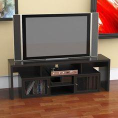 """Found it at AllModern - Fernandez 60"""" TV Stand"""
