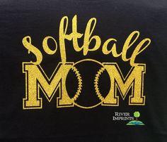 25+ best ideas about Softball Mom Shirts on Pinterest | Softball ...