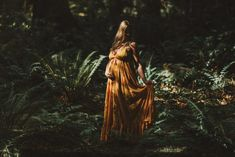 These 35 Emotive Maternity Photography Images are simply beautiful