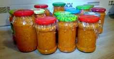 Tasty, Yummy Food, Hot Sauce Bottles, Pickles, Brunei, Vegan, Canning, Recipes, Automata