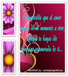 pensamientos de decepciòn de amor,versos de decepciòn de amor: http://www.consejosgratis.es/enviar-mensajes-de-desamor-gratis/