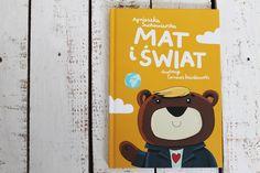 http://makiwgiverny.blogspot.com/2015/06/mat-i-swiat.html