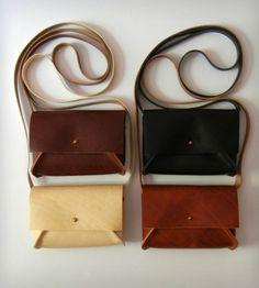 Mini Crossbody Bag | Women's Bags & Accessories | Crow SLC