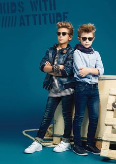 Kids Fashion 'Solog' Israel advertising agency - INBAR MERHAV G