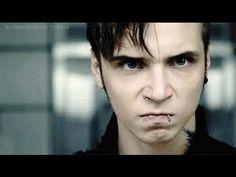Nueva polémica del vocalista de Black Veil Brides | Metaltrip