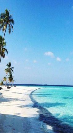 Beach│Playa - #Beach - #Playa