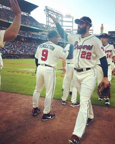 BRAVES VS MARLINS TUESDAY IN MIAMI http://www.eog.com/mlb/braves-vs-marlins-tuesday-miami/