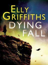 Mi biblioteca negra | Dying Fall