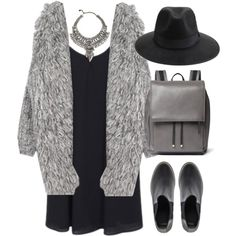 """""""Untitled #2199"""" by london-wanderlust on Polyvore"""