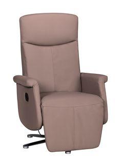 Relaxsessel designermöbel  18 besten Wohnzimmer - Sessel Bilder auf Pinterest   Wohnzimmer ...