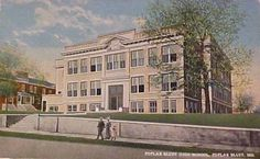 1000+ images about Poplar Bluff, MO on Pinterest