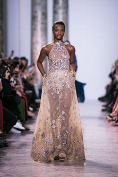Fashion Wedding Inspiration - Style Me Pretty