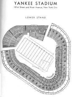 Discuss both modern and historic Ballparks. Baseball Park, Sports Baseball, Baseball Field, Tiger Stadium, Sports Stadium, New York Giants, New York Yankees, New York Stadium, Baseball Classic