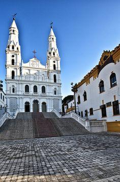 Igreja Nossa Senhora das Dores, Centro Histórico, Porto Alegre, RS, Brasil
