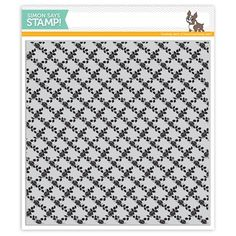 simon says stamp clear stamp rose lattice Hey Love, Parts Of A Flower, Winter Flowers, Birthday Numbers, Simon Says Stamp, Stamp Collecting, My Stamp, Clear Stamps, Beautiful Day