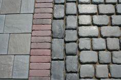 Image result for paver designs for driveways