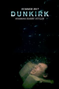 Dunkirk! I can't bloody wait.<< I know I'm not the only one when I say I'm only going to see this movie cause Harry is in it<<<<you're not alone lol