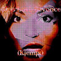 Girls Love Beyonce (Klemix) - Khleo Thomas Feat. Drake, James Fauntelroy by Samson Osho on SoundCloud