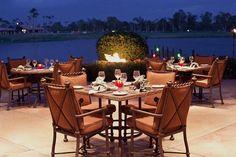 Discover Phoenix Area Restaurants With the Best Scenic Views: Piñon Grill - Scottsdale Restaurant With a Scenic View Scottsdale Restaurants, Phoenix Restaurants, Area Restaurants, Grill Restaurant, Outdoor Restaurant, Modern Restaurant, Arizona Travel, Sedona Arizona, Scottsdale Arizona