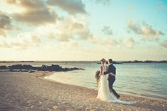 Jessica & Francois& Destination Vintage Wedding in Mauritius Mauritius Wedding, Vintage Beach Weddings, Wedding Ideas, Couple Photos, Wedding Dresses, Couple Shots, Bride Gowns, Wedding Gowns, Couple Pics