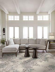 Kess InHouse Chelsea Victoria Let Light The Way Gold Love Decorative Door 2 x 3 Floor Mat