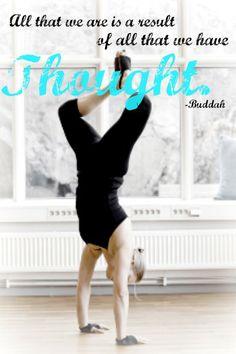 #yogapaws #yoga #inspiration