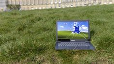 nice In depth: 8 uses for your old Windows XP PC Design Suites, Old Computers, Light Images, Old Windows, New Laptops, Adobe Photoshop Lightroom, Done With You, Picture Design, New Technology